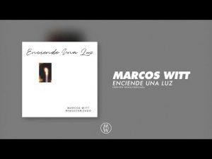 Lee más sobre el artículo Marcos Witt | Enciende Una Luz (Álbum Completo Remasterizado)